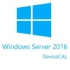 Лицензия Windows Server CAL 2016 Russian 1pk DSP OEI 1 Clt Device CAL