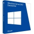 Лицензия Windows Svr Datacntr 2016 64Bit Russian 1pk DSP OEI DVD 16 Core