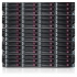 Решение HP StorageWorks P4500 G2 60TB MDL SAS Scalable Capacity SAN Solution (BK717A)