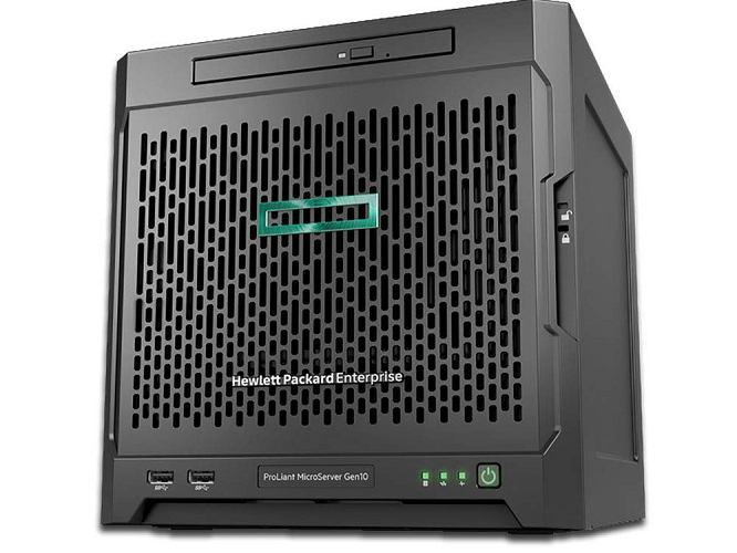 HP-MicroServer-Gen10.jpg