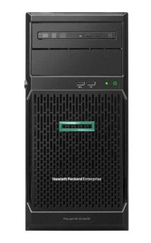 HP-ProLiant-ML30.jpg