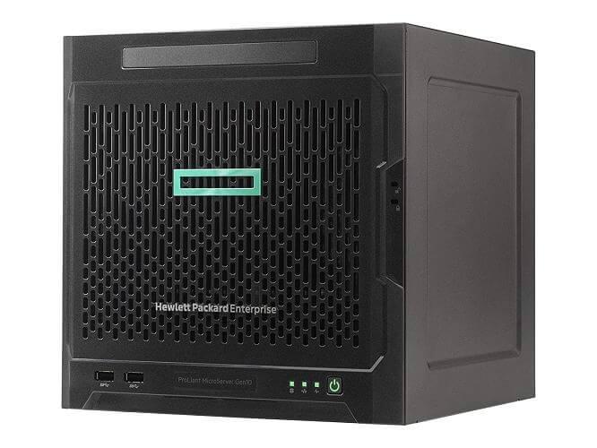 HPE-870208-001-ProLiant-MicroServer(2).j