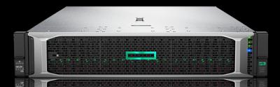 HPE-DL380-Gen10.png