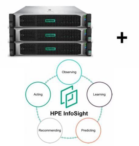 HPE_InfoSight.jpg