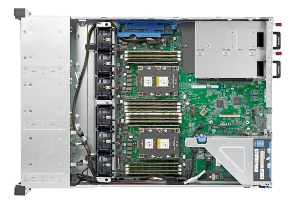 HPE_ProLiant_DL180_Gen10_chassis.jpg