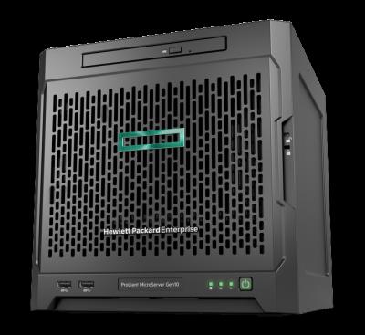 hpe-proliant-microserver-gen-10.png