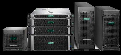 hpe-proliant-servers-infosight.png