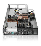 HP NC326I DUAL PORT DRIVER PC