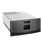 HP STORAGEWORKS MSL6000 WINDOWS VISTA DRIVER DOWNLOAD